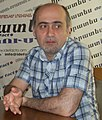 Samvel Martirosyan 01.jpg