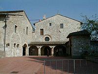 San-Damiano-exterior.jpg