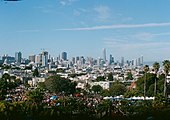 San Francisco from Dolores Park - June 2019.jpg