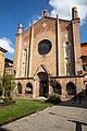 San Giacomo Maggiore, Bologna.jpg