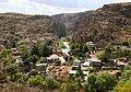 San José de Gracia, Aguascalientes (21338187151).jpg