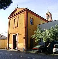 San Martino, Riccione 2.JPG