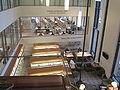 San Mateo Public Library, Main Branch 1st floor 1.JPG