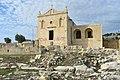 San Pawl Milqi Villa 40.jpg