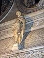 San Procolo di Michelangelo - 1.JPG