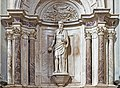 San Salvador Venezia - San Gerolamo - Tommaso Da Lugano.jpg
