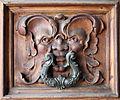San bartolomeo di ripoli, ext., portale intagliato da ss. trinita 01.JPG