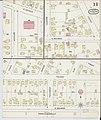 Sanborn Fire Insurance Map from Adrian, Lenawee County, Michigan. LOC sanborn03900 002-11.jpg