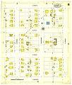 Sanborn Fire Insurance Map from Amarillo, Potter County, Texas. LOC sanborn08403 003-8.jpg