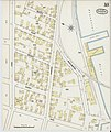 Sanborn Fire Insurance Map from Bangor, Penobscot County, Maine. LOC sanborn03427 002-18.jpg
