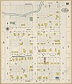 Sanborn Fire Insurance Map from Chickasha, Grady County, Oklahoma. LOC sanborn07038 005-28.jpg