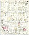 Sanborn Fire Insurance Map from Devils Lake, Ramsey County, North Dakota. LOC sanborn06532 006-5.jpg