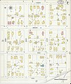Sanborn Fire Insurance Map from Elgin, Kane County, Illinois. LOC sanborn01846 004-7.jpg