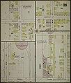 Sanborn Fire Insurance Map from Erie, Erie County, Pennsylvania. LOC sanborn07660 001-31.jpg