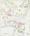 Sanborn Fire Insurance Map from Fitchburg, Worcester County, Massachusetts. LOC sanborn03728 002-3.jpg