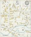 Sanborn Fire Insurance Map from Goffstown, Hillsborough County, New Hampshire. LOC sanborn05335 002-1.jpg