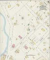 Sanborn Fire Insurance Map from Grand Rapids, Wood County, Wisconsin. LOC sanborn09564 003-3.jpg