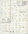 Sanborn Fire Insurance Map from Hartford, Minnehaha County, South Dakota. LOC sanborn08236 004-1.jpg