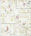 Sanborn Fire Insurance Map from Kalamazoo, Kalamazoo County, Michigan. LOC sanborn04060 004-30.jpg