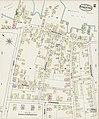 Sanborn Fire Insurance Map from Newburyport, Essex County, Massachusetts. LOC sanborn03804 001-2.jpg