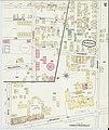 Sanborn Fire Insurance Map from Newport, Newport County, Rhode Island. LOC sanborn08092 002-2.jpg