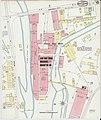Sanborn Fire Insurance Map from North Adams, Berkshire County, Massachusetts. LOC sanborn03806 004-6.jpg