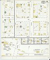 Sanborn Fire Insurance Map from Oakes, Dickey County, North Dakota. LOC sanborn06560 001-3.jpg