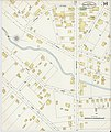 Sanborn Fire Insurance Map from Pawtuxet Valley, Kent and Providence Counties, Rhode Island. LOC sanborn08097 002-14.jpg