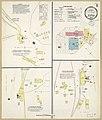 Sanborn Fire Insurance Map from Sisson, Siskiyou County, California. LOC sanborn00854 003-1.jpg