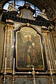 Sanctuary of Caravaggio 02.jpg