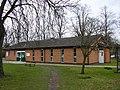 Sandhurst Library - geograph.org.uk - 1176894.jpg