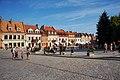 Sandomierz - panoramio (2).jpg
