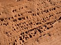 Sandstone erosion.jpg