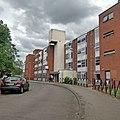 Sandy Nottingham Trent.jpg
