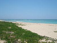 Sandy Point Wildlife Refuge beach 2.jpg