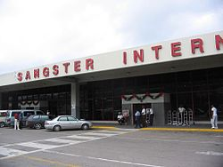 Aéroport Sangster.jpg