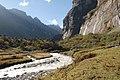 Sankhuwasabha, Nepal - panoramio (2).jpg