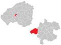 Sankt Georgen am Fillmannsbach in BR.png
