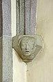 Sankt Konstantin Völs Konsole.jpg