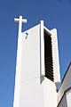 Sankt Michael Uitikon Kirchturm.jpg