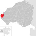 Sankt Radegund im Bezirk BR.png