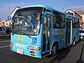 Sano City Bus 01.jpg