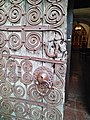 Sant Martí de Palaldà 06.jpg