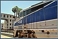 Santa Ana Amtrak Station California - panoramio (2).jpg