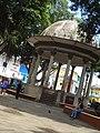 Santa Ana Park.JPG