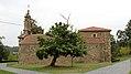 Santa Maria de Sarandos 1.jpg
