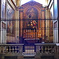 Santa Maria sopra Minerva, Cappella Gabrielli.JPG