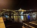 Santa Marinha e São Pedro da Afurada - Dom Luís I Bridge - 20171018224152.jpg