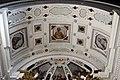 Santi niccolò e lucia al pian dei mantellini, int., affreschi di ventura salimbeni, francesco vanni e sebastiano folli, 08.JPG