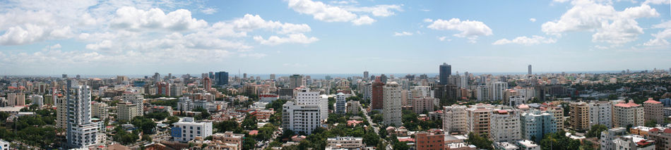 Santo Domingo Panorama.jpg